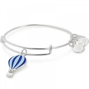 Alex & Ani - Charity By Design We Rise Charm